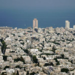 History of the Tel Aviv White City