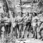 Everything You Need to Know About the Palmach Museum