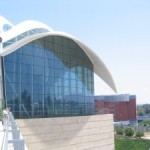History of the Yitzhak Rabin Center